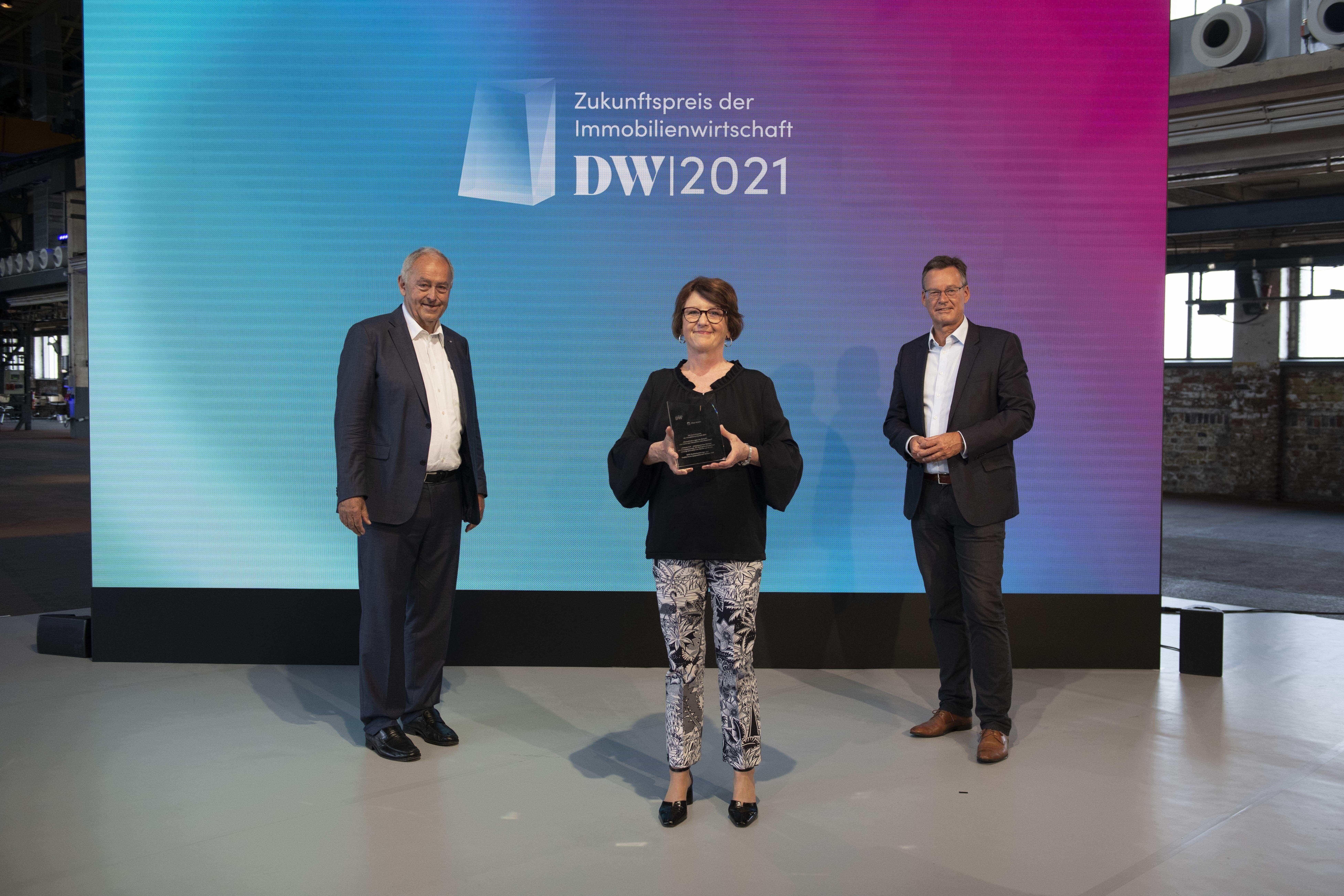 Gewinnerbild: SEEG Stadtentwicklungs- und Stadterneuerungs-gesellschaft Meißen mbH
