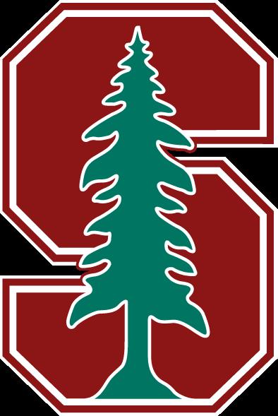 Logo of University of Stanford