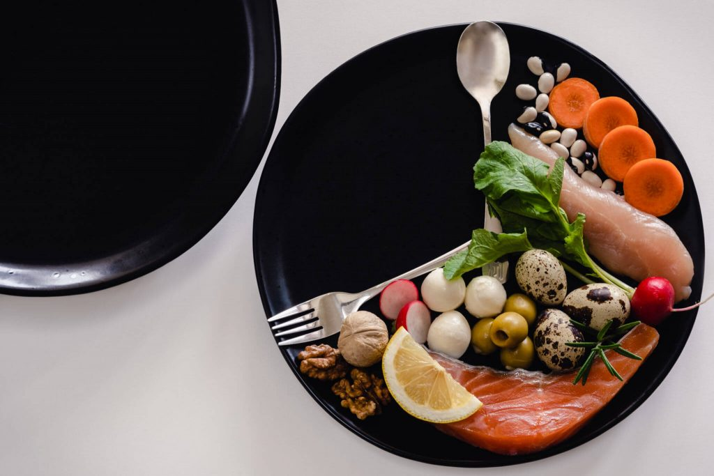 Breaking Intermittent Fasting to Lose Weight in Palm Beach Gardens
