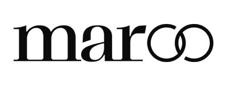 maroo_logo