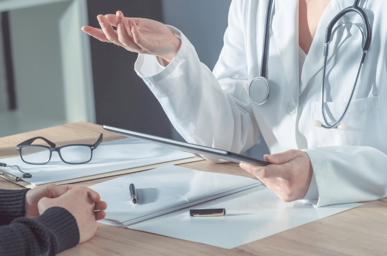 You've finally scheduled your joint replacement surgery which will hopefully mark the end of a period of disability or pain. Maybe you're eager to undergo surgery, or you might be anxious or fearful about it. Either way, it's a good idea to get ready for hospitalization – a phase that can last up to a few weeks post-surgery.