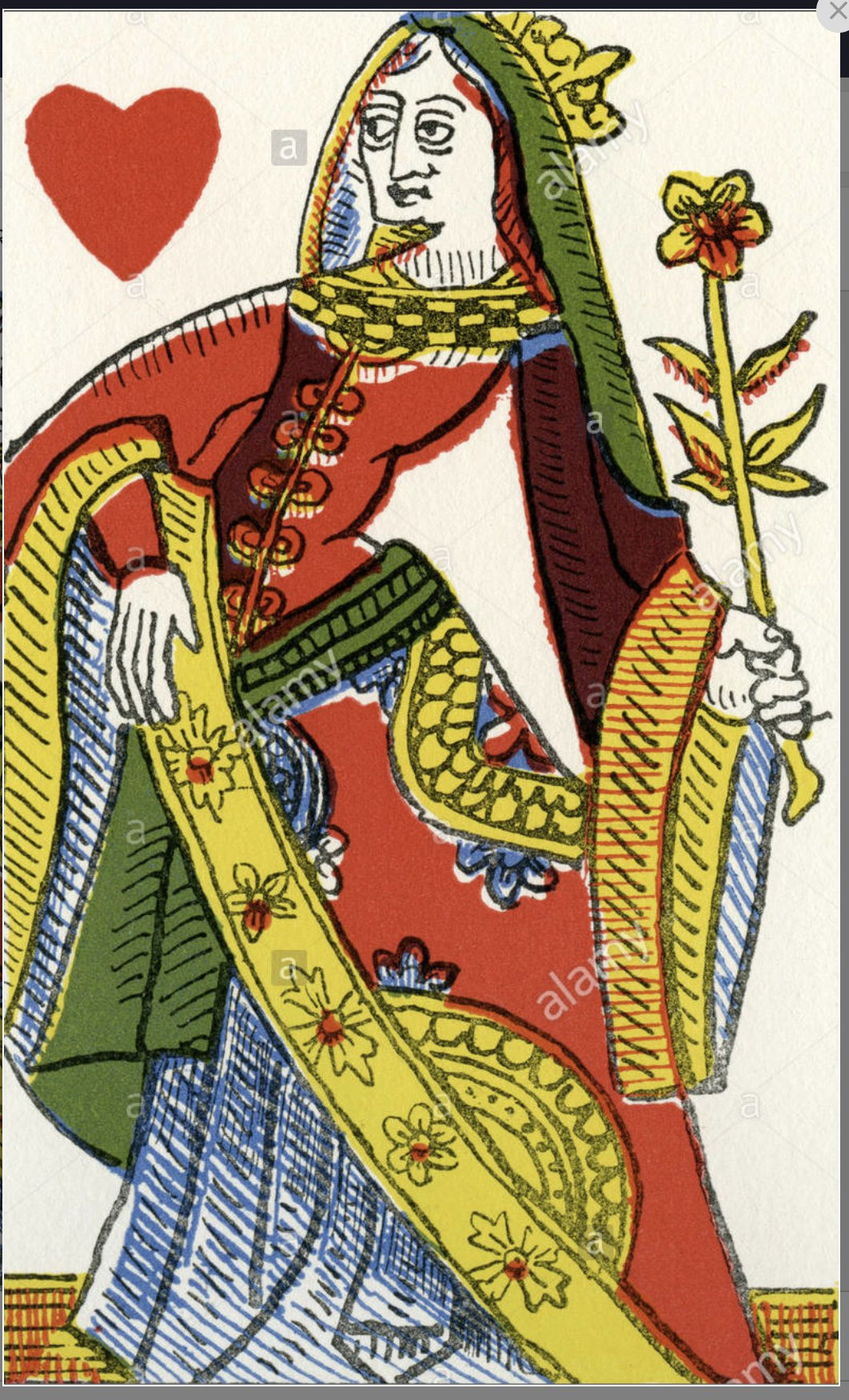 Rouen, by Pierre Marechal, c. 1567