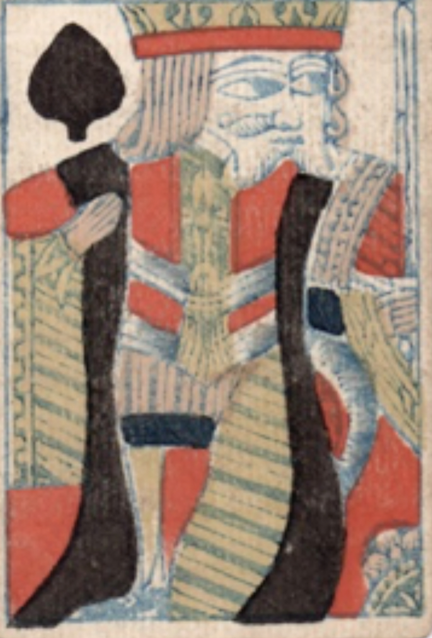 Brotherton, c. 1805