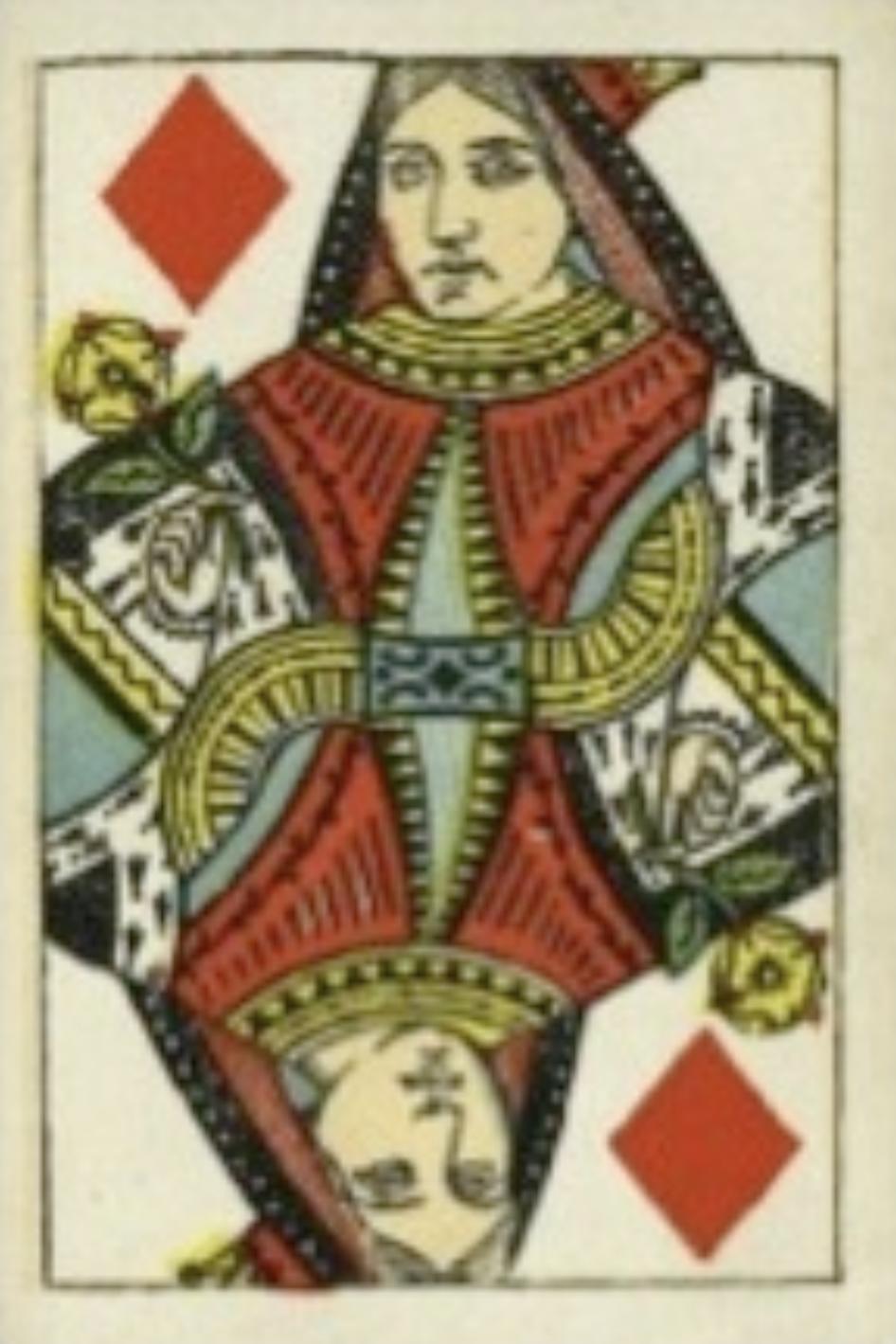 Bancks, c. 1880