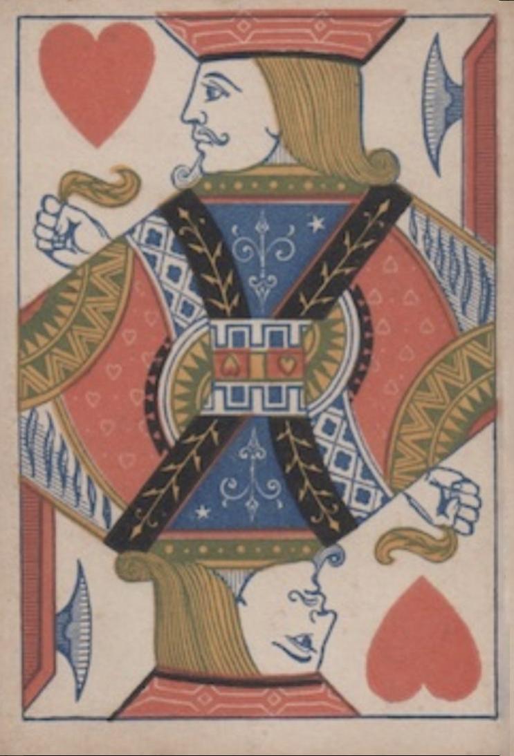 James, c. 1872
