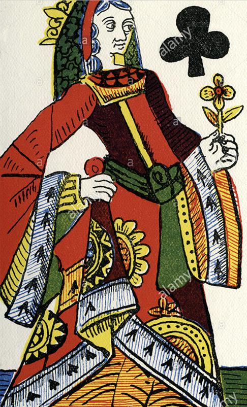 Rouen 1567