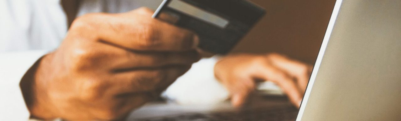 Payment Collection Mandate