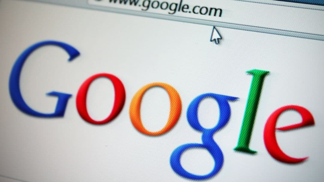 Boost your Domain Authority for some Google Loving