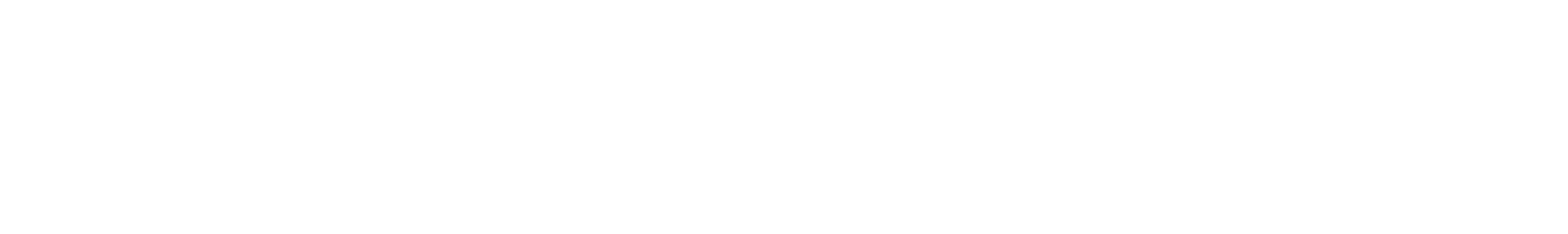 SmartWorldOS logo