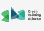 green building alliance logo