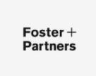 foster + partners logo