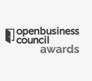 openbusiness council awards