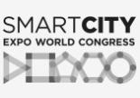 Smart City Expo World Congress logo