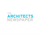 the architects newspaper logo