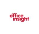 office insight logo