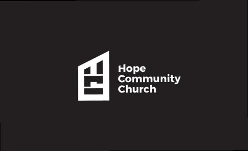 hope sda logo