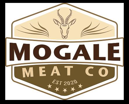 Mogale Meat