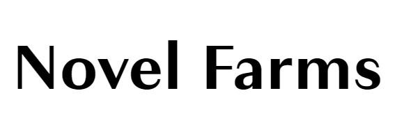 Novel Farms Inc.