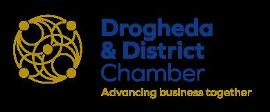 Drogheda & District Chamber logo