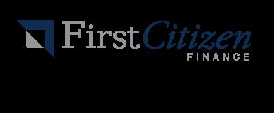 First Citizen Finance logo
