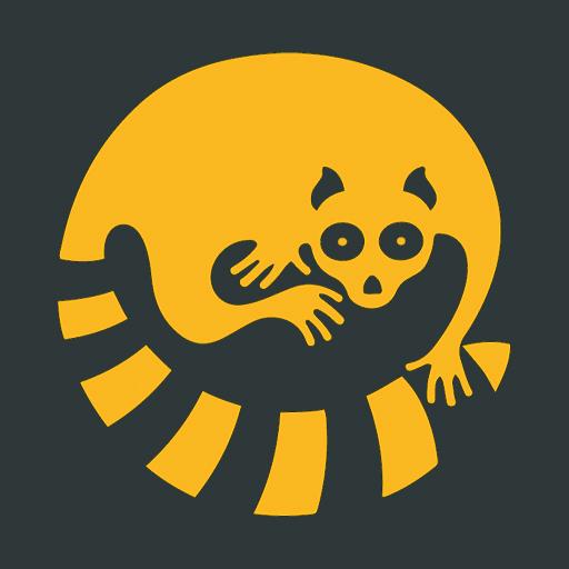 Limor logo
