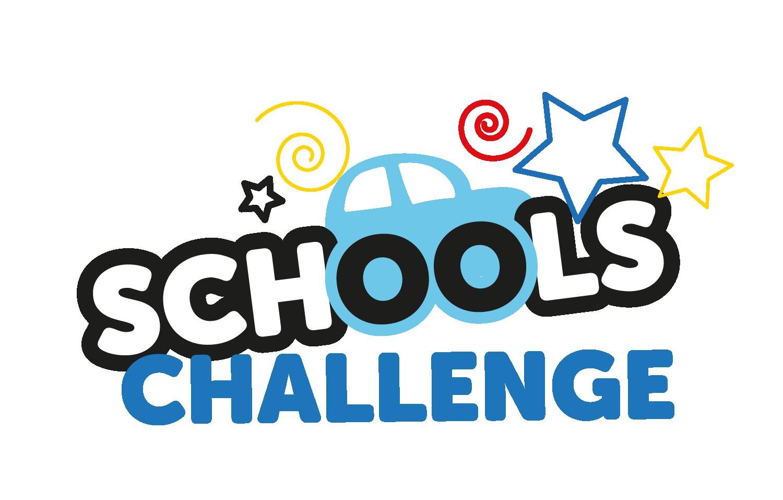 Brandnewdrive 2021 Schools Challenge