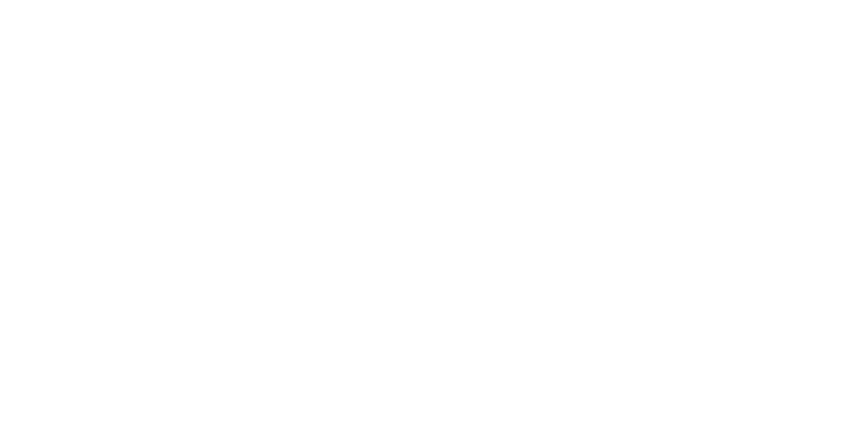 immerly
