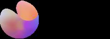 Hatbox logo
