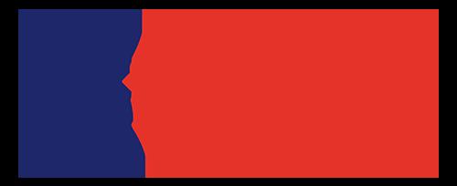 Sorbonne University logo