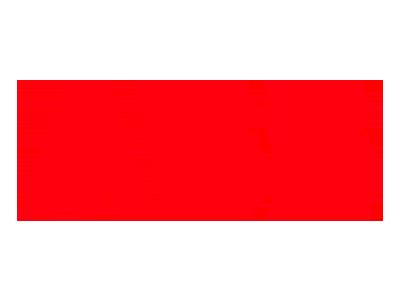 ABB NeWave