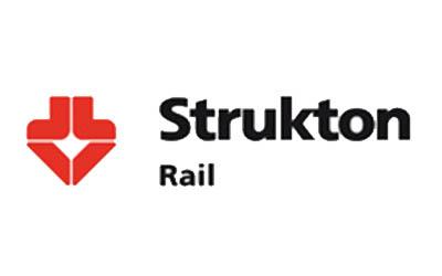 Strukton rail