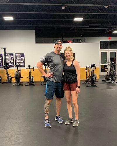 CrossFit Vint Hill