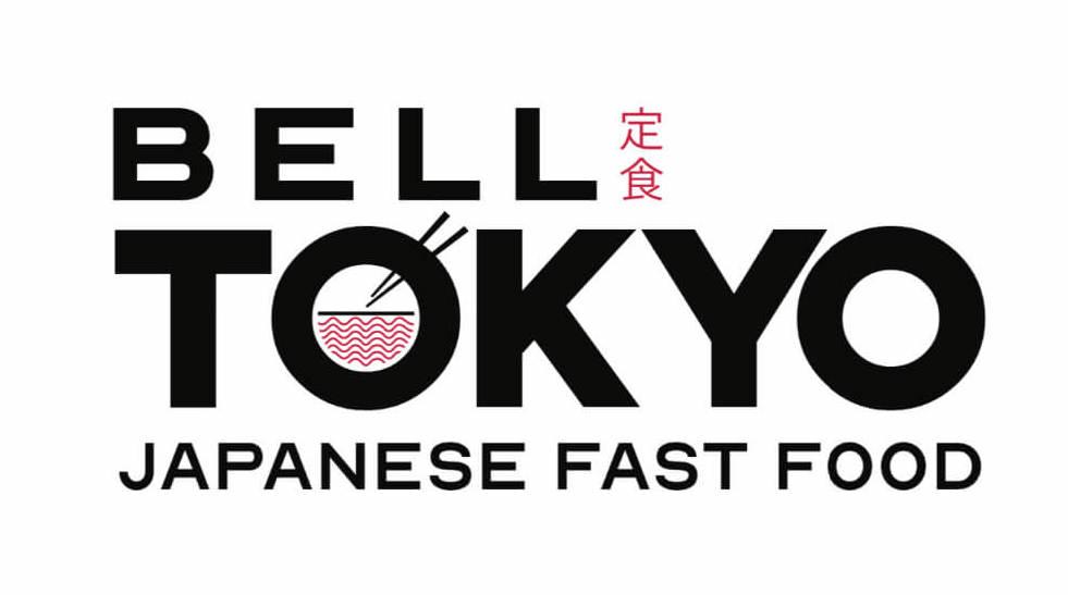 Bell Tokyo