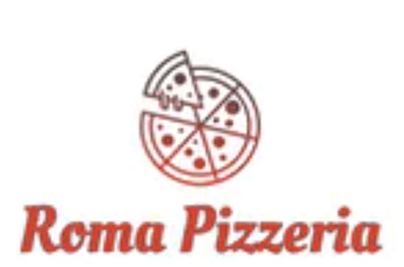 Niki's Pizza