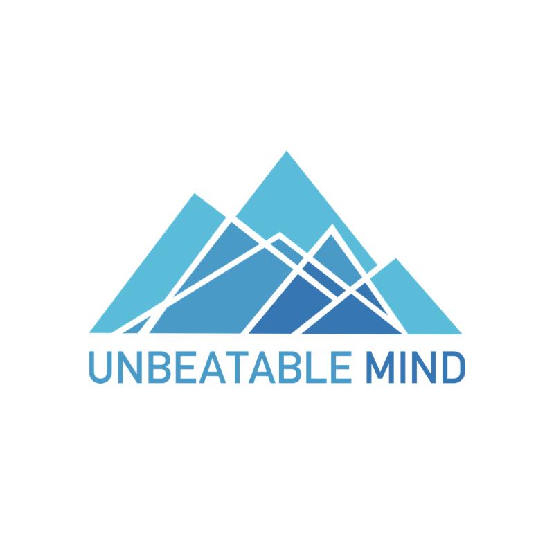 Unbeatable Mind