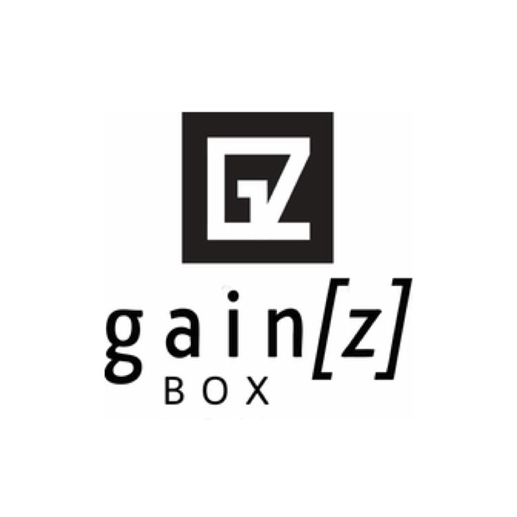 Gainzbox