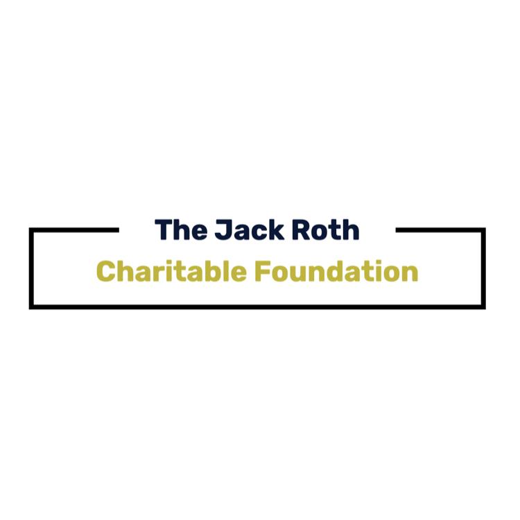 Jack Roth Charitable Foundation