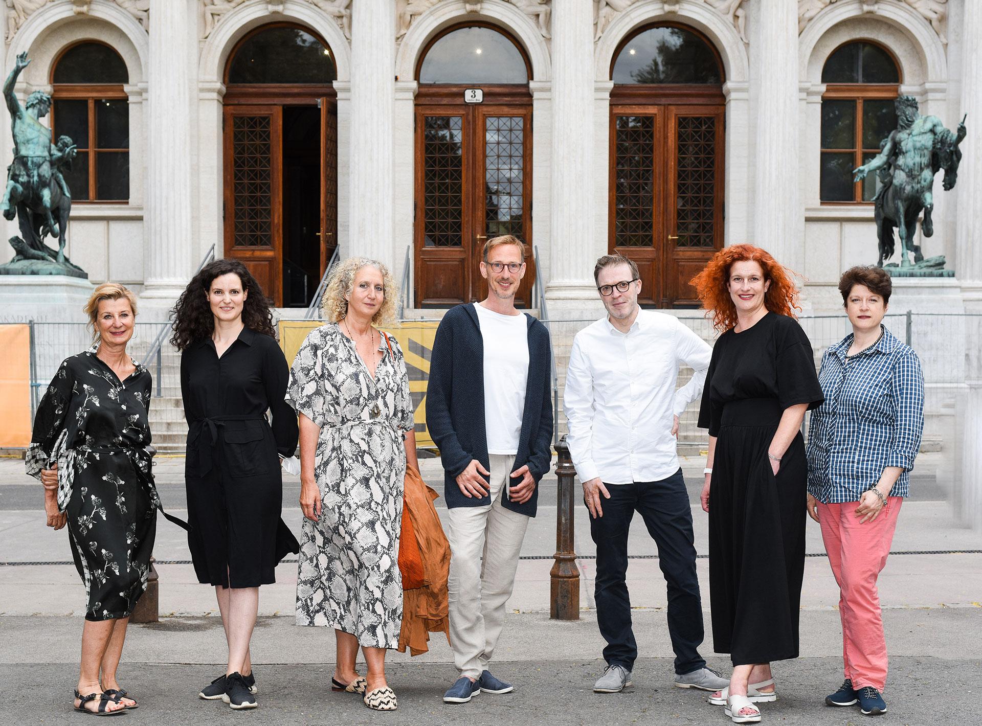 Akademie Onlineauktion 2021: DANKE für unglaubliche 110.000 €