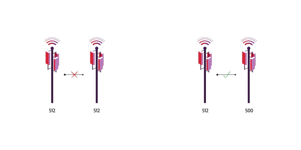 telecomunication_towers