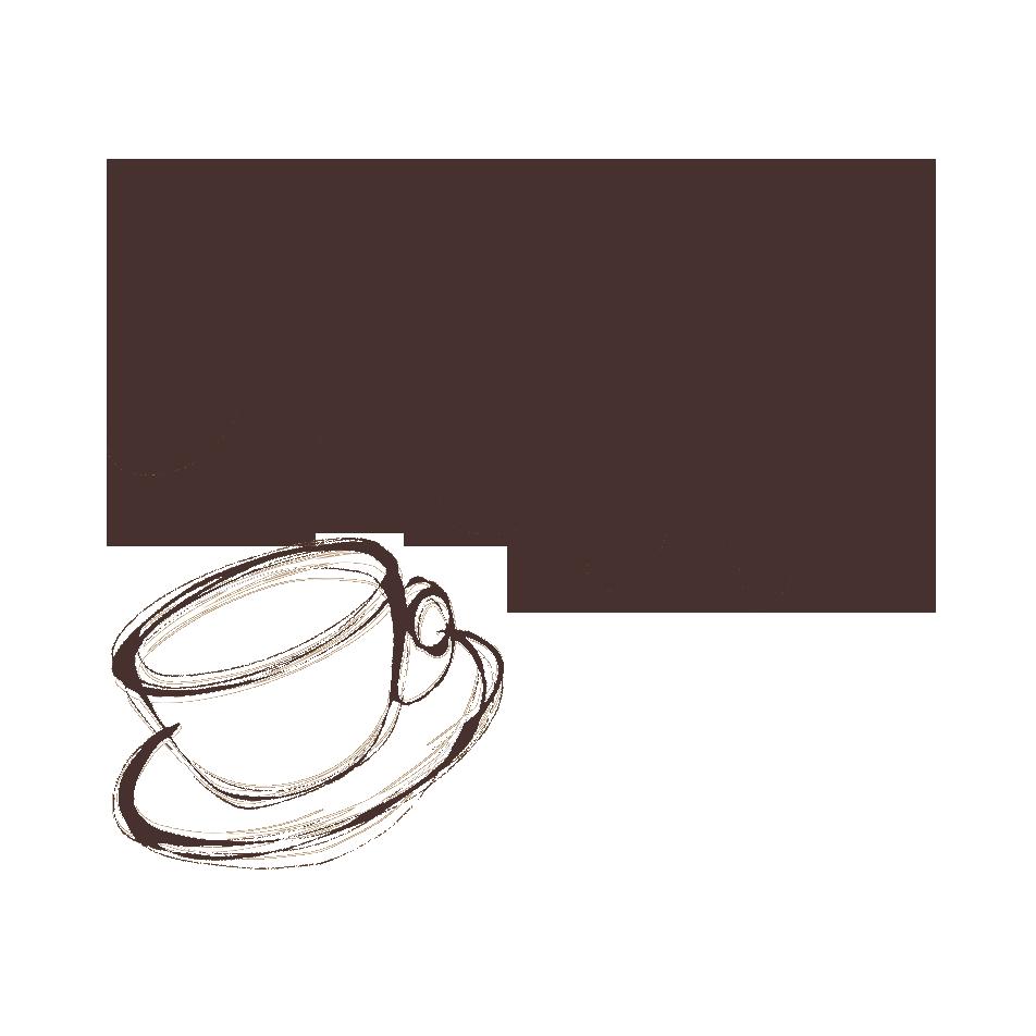 Caffe Regina Petro