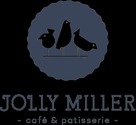 Jolly Miller Café And Patisserie