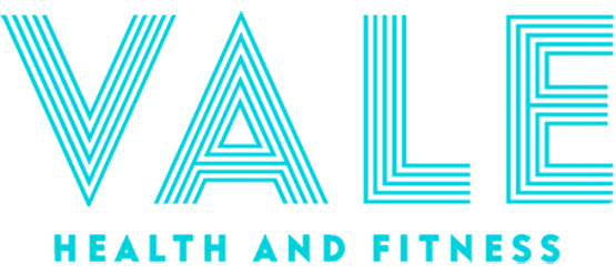 Vale Health And Fitness