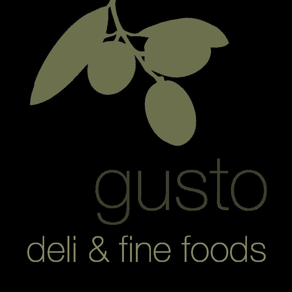 Gusto Deli & Fine Foods