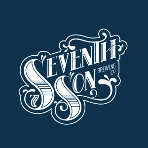 Seventh Son Logo