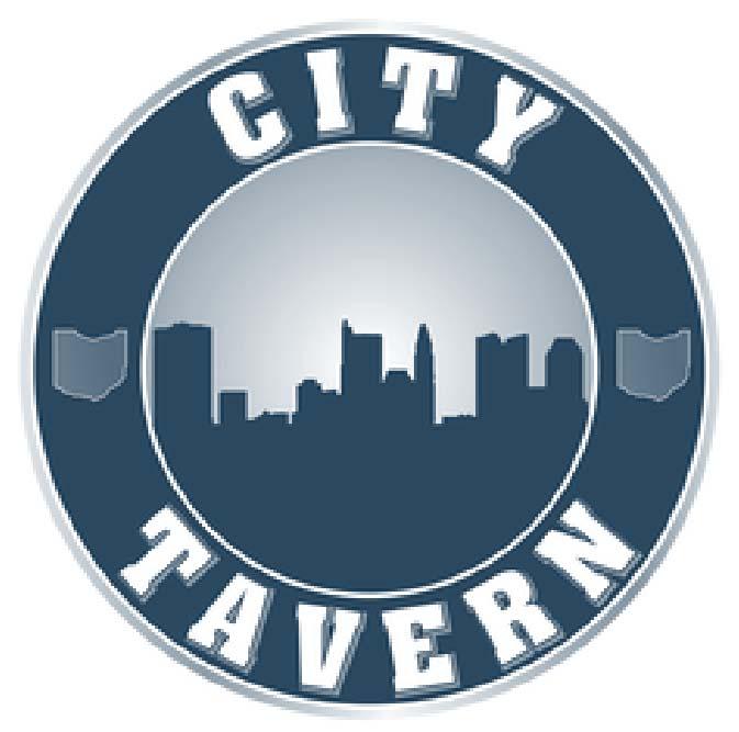 City Tavern Logo