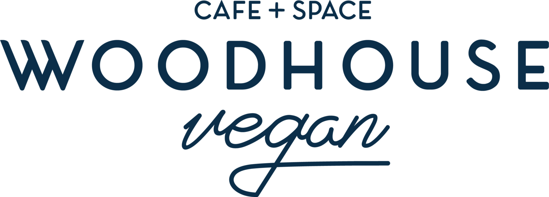 Woodhouse Vegan