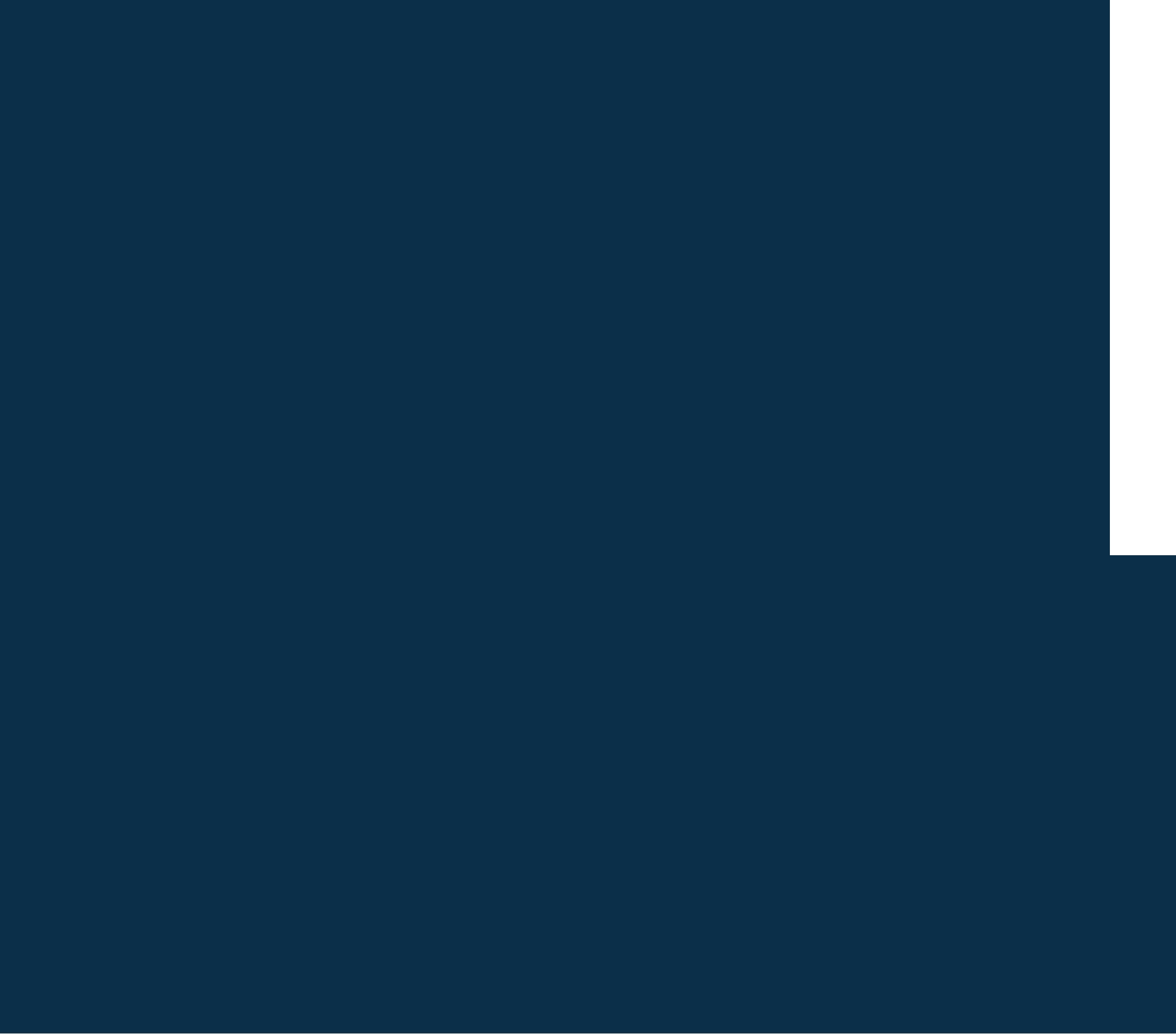 Hoof Hearted Brewing