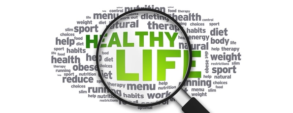 Oak Lawn Chiropractor Talks About Improving Your Health