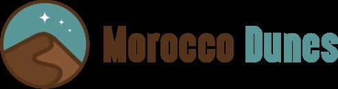 Jannes Manderfeld Coaching logo