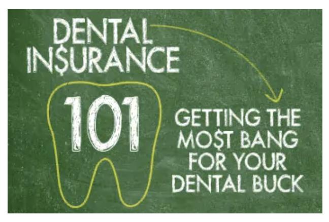 Do I Need Dental Insurance?
